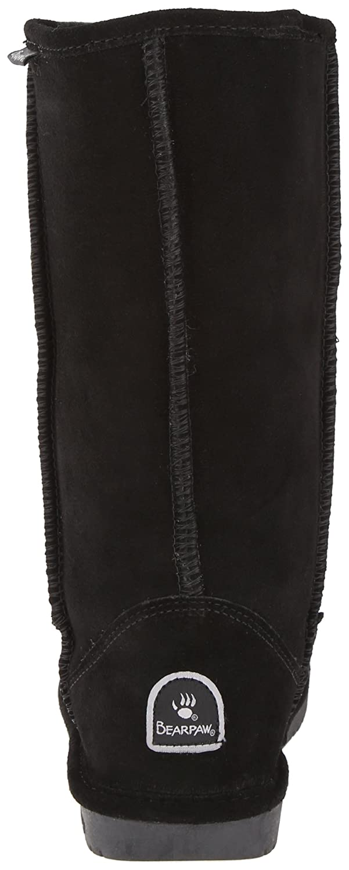 4e701535 Amazon.com | BEARPAW Women's Emma Tall Fashion Boot | Boots