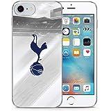 Arsenal Tottenham Chelsea Liverpool Football Club FC UV Protective Case Cover for iPhone 6/7 / 8 (iPhone 6/7 / 8, Tottenham Hotspur FC)