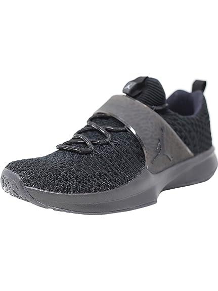 Nike Jordan Trainer 2 Flyknit Zapatillas de Gimnasia para Hombre: Amazon.es: Zapatos y complementos
