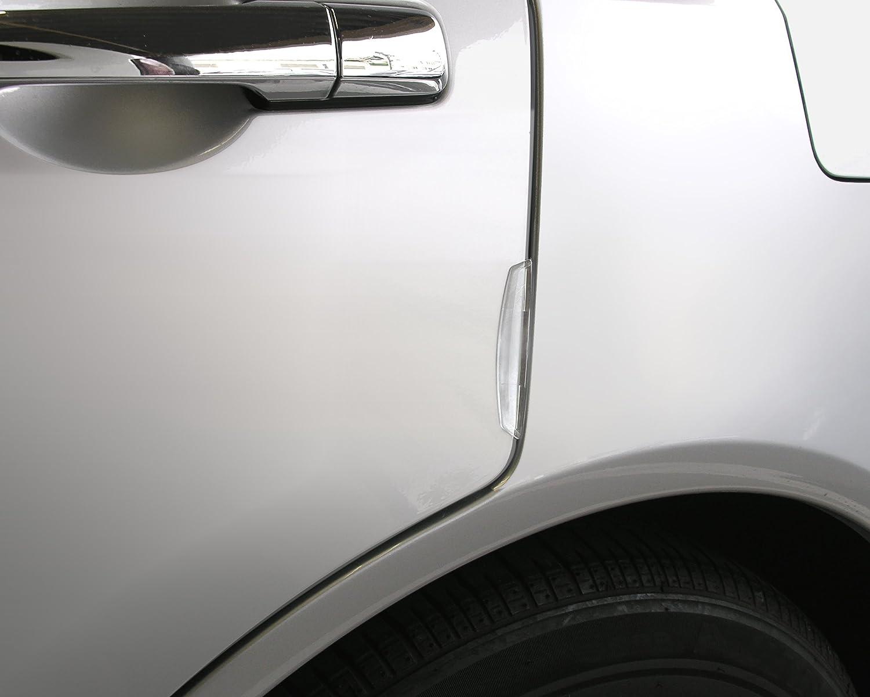 【2021年最新】ドアガードおすすめ10選 大切な車を守ろうのサムネイル画像