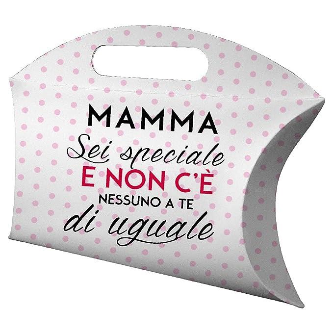 My Custom Style Cajas Mixtas # FestaMamma Especial # cartón ...