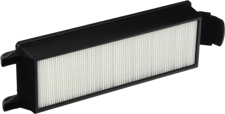 DVC 471011 Eureka Hf-5 Filter