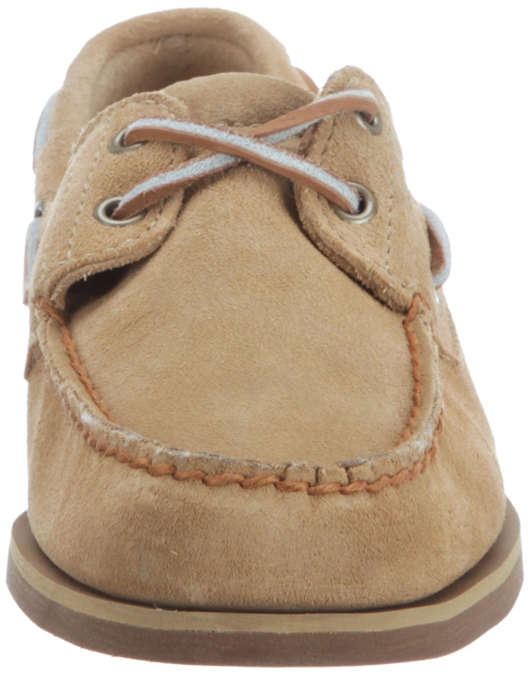 Suede 1004r Classic 2 Eye Timberland Icon Chaussures dXqwPWIc