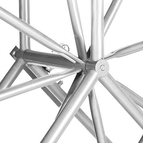 succebuy pescado cinta fibra de vidrio 12 mm fibra de vidrio cable de alambre, 820 M peces Running de alambre cinta fibra de vidrio Conducto Rodder: ...