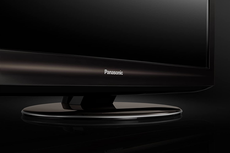 Panasonic TX-P42GT20E- Televisión Full HD, Pantalla Plasma 42 ...