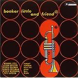 ブッカー・リトル・アンド・フレンド +2 (UHQCD限定盤)