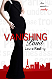 Vanishing Point (Circle of Spies Book 4)