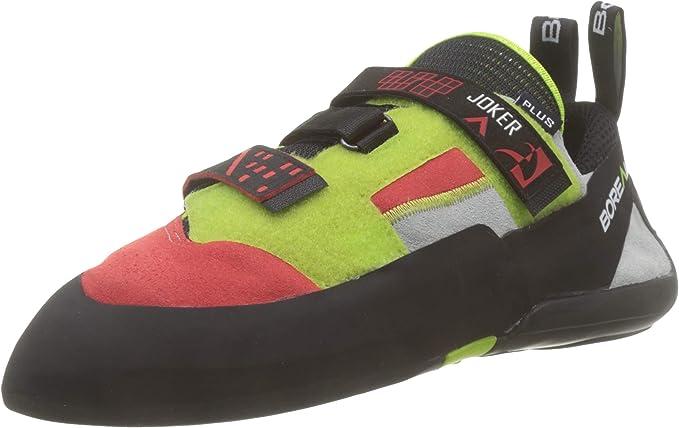 Boreal Joker Plus Zapatos Deportivos, Unisex Adulto