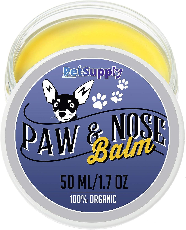 PetSupply Dog Paw&Nose Balm