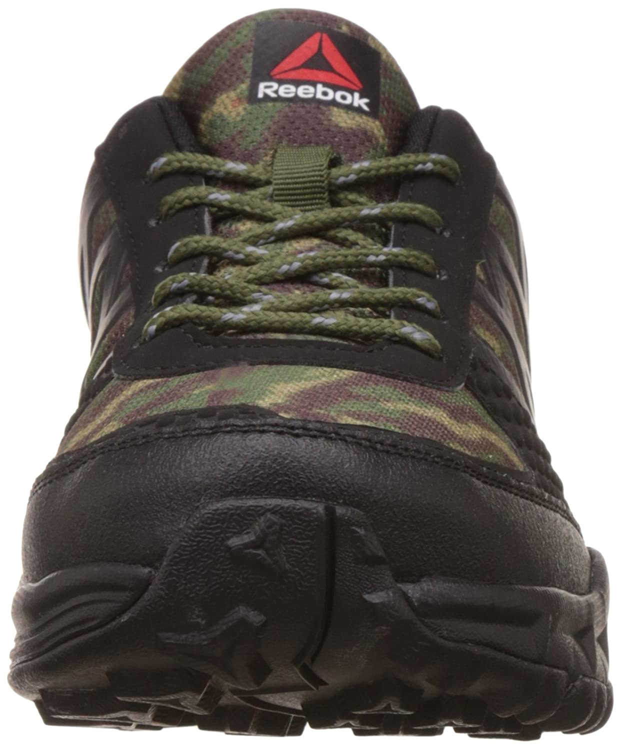Reebok Men s Camo Trek 2.0 Nordic Walking Shoes  Amazon.in  Shoes   Handbags 82d325e2f