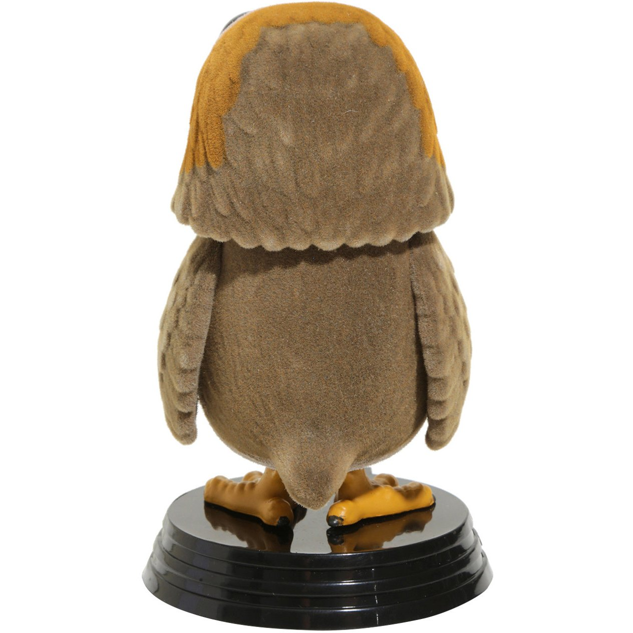 POP Hot Topic Exclusive The Last Jedi Vinyl Figure BCC944R54 14757 x Star Wars Funko PORG 1 Official Star Wars Trading Card Bundle Flocked
