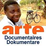 Dokumentar Filme
