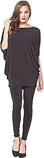 product image for Eva Varro Women's D Peek Tunic