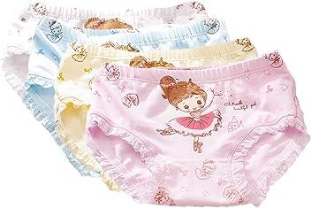 5eb43795ee3f new release e9825 5eef7 jeleuon cute baby pretty summer jeans ...