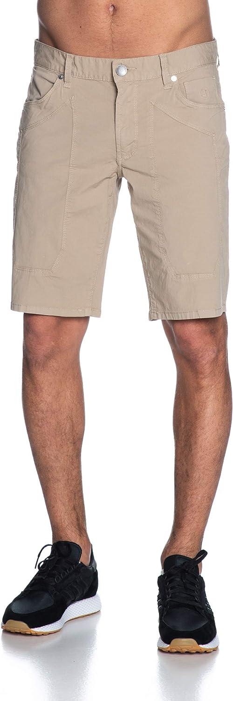 JECKERSON Pantaloncini Uomo