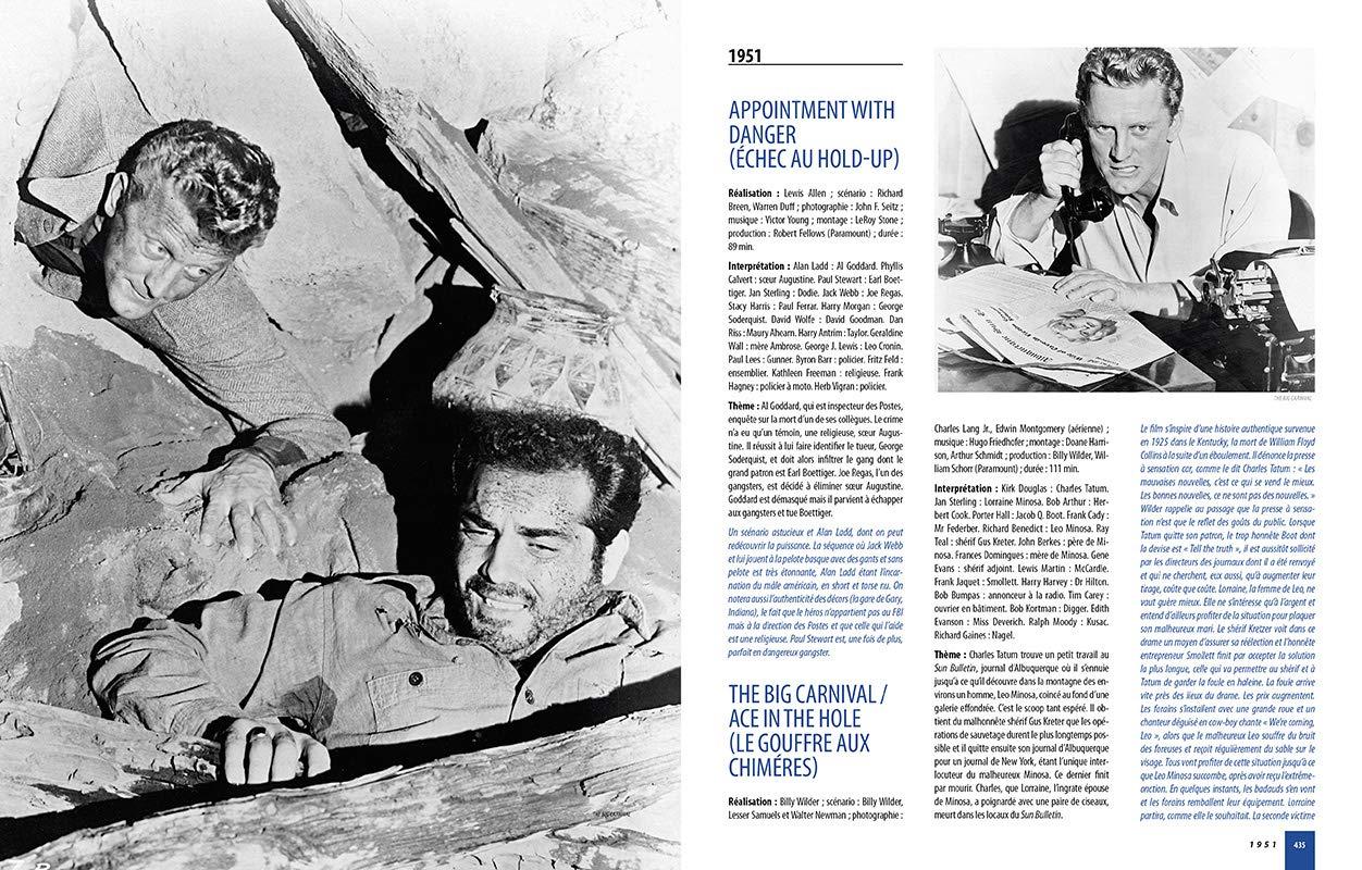 Libros sobre cine - Página 3 71qzMvdp6LL