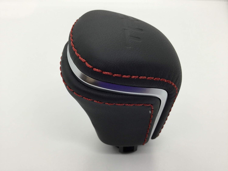 TOYOTA Genuine Camry /& Avalon TRD Edition Leather Shift Knob PT45A-03210