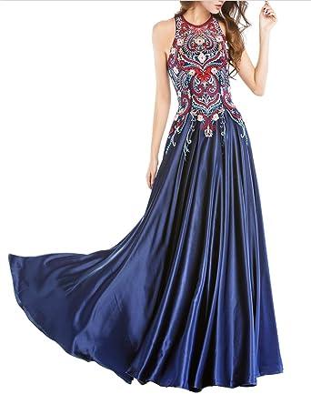 d295cda1515 LOVIERA Women s Homecoming Dresses Prom Dress Evening Gowns ...