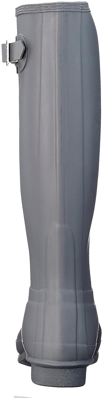 Bordello Teeze-06-6 - - Teeze-06-6 sexy High Heels Burlesque Plateau Pumps 36-43 - 28c1e4