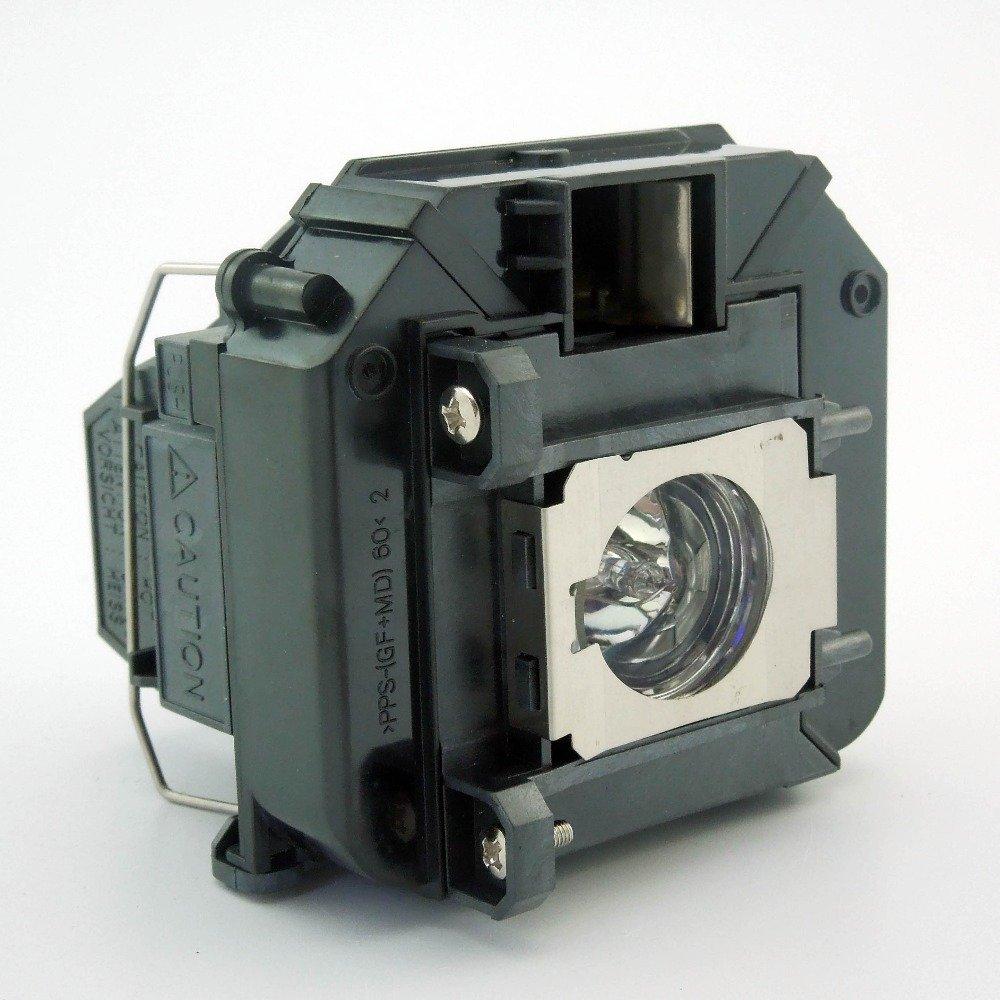 ELPLP61 - Lámpara para proyector eb-c1020 X N, eb-c2050wn, eb ...