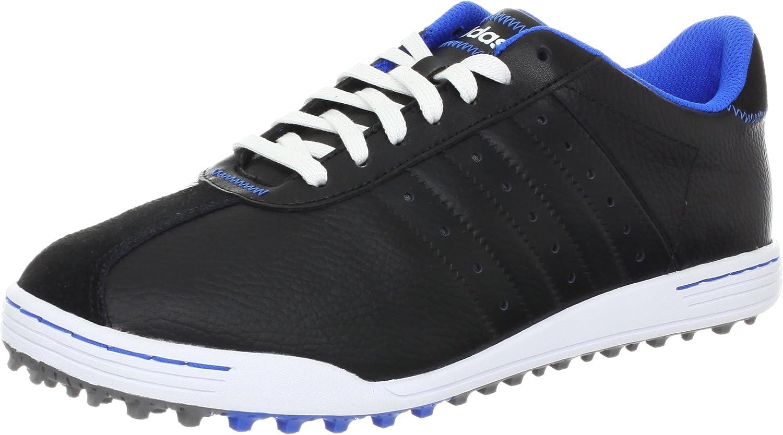 adidas Men's Adicross II Golf Shoe