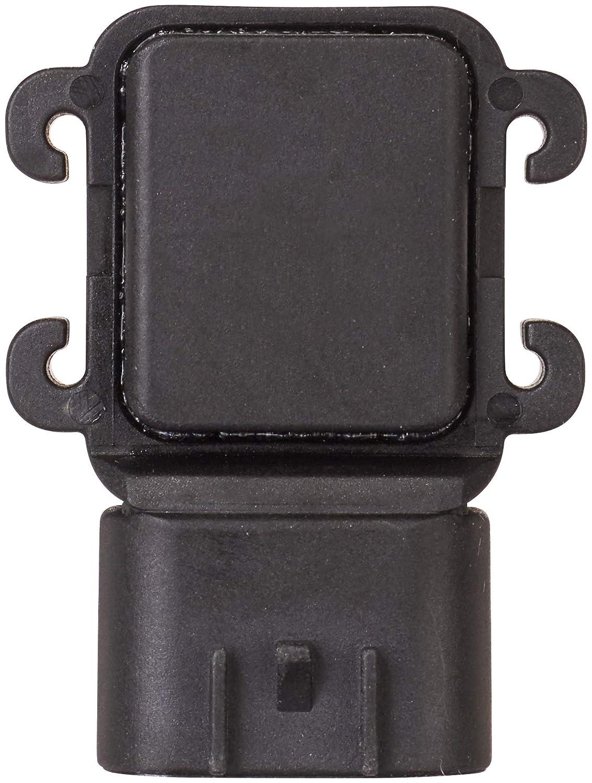 Spectra Premium MP122 Manifold Absolute Pressure Sensor