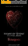 Resurgence (Heart of Stone Book 14)