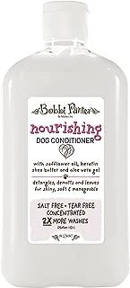 product image for Bobbi Panter Nourishing Dog Conditioner
