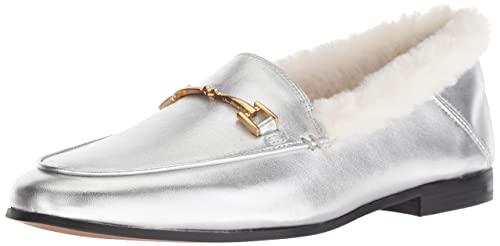 06be416c5dd0dc Sam Edelman Women s Loraine Loafer  Buy Online at Low Prices in ...