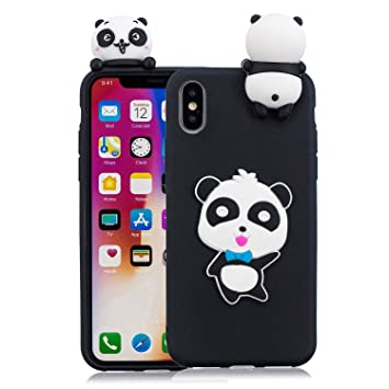coque 3d iphone xs max