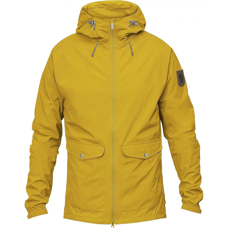 フェールラーベン メンズ ジャケット&ブルゾン Greenland Wind Jacket [並行輸入品] B07BW9M9W1 XL