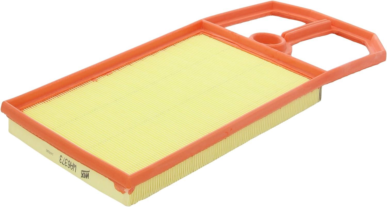 Wix Filters WA6373 Filtre /à air
