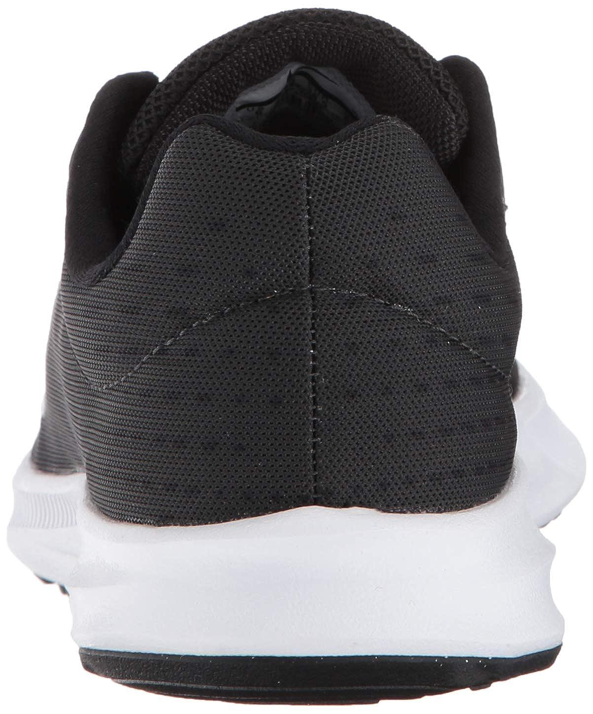Nike Herren Downshifter Downshifter Downshifter 8 Laufschuhe B075ZY2Q14  fafdbc