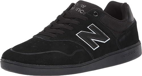 Amazon.com   New Balance Men's Nm288
