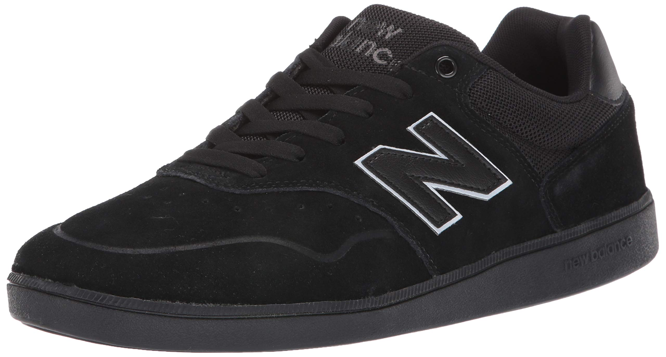 New Balance NM288 Footwear Black by New Balance