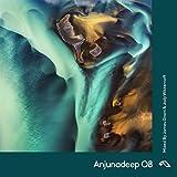 Anjunadeep 08 (Mixed by James Grant & Jody Wisternoff)