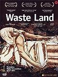 Waste Land (DVD)
