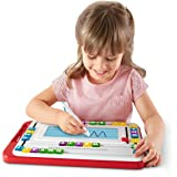 Fisher-Price Think & Learn Alpha Slide Writer