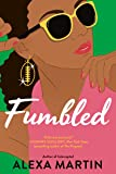 Fumbled (Playbook, The)