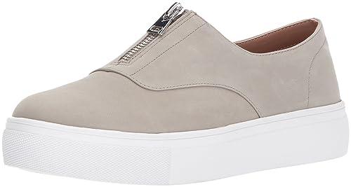 1108447597f STEVEN by Steve Madden Women's Gratis Sneaker