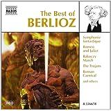 Le Meilleur de Berlioz