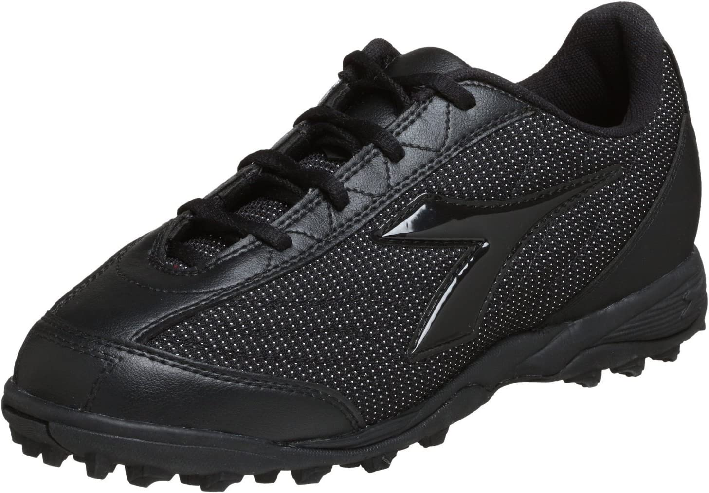 football referee turf shoes, OFF 76%,Buy!
