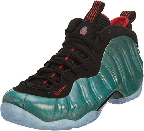 Air Foamposite One Night Maroon night maroon maroonblack