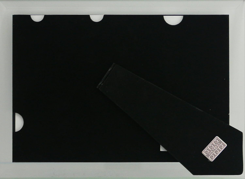 Erfreut Abgeschrägte Glas Fotorahmen Bilder - Benutzerdefinierte ...