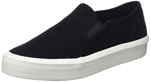 G-Star RAW Strett Slip On, Zapatillas sin Cordones para Hombre: Amazon.es: Zapatos y complementos