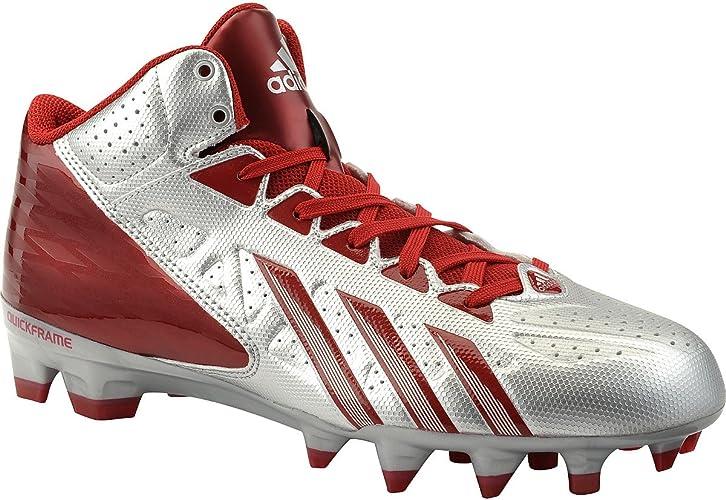 adidas Filthy Quick Mid Men's Football