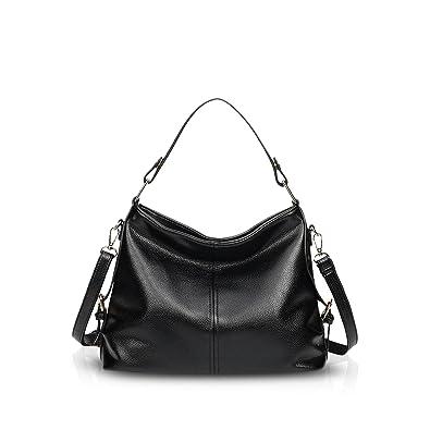 c87ee7c91c9c NICOLE DORIS 2018 New Fashion Tote Handbag Top Handle Shoulder Bag Women  Satchel Waterproof Durable PU Leather