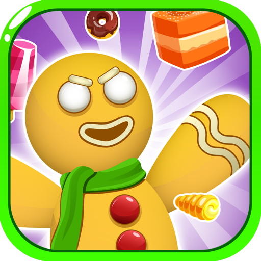 Best 50 Muffin - Muffin Quest