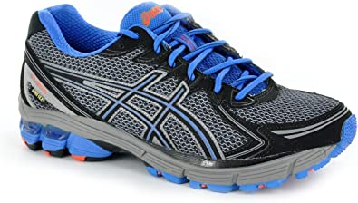 chaussure asics homme gore tex