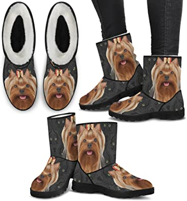 animal friendly winter boots